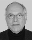 Prof. Gerhard Schulmeyer